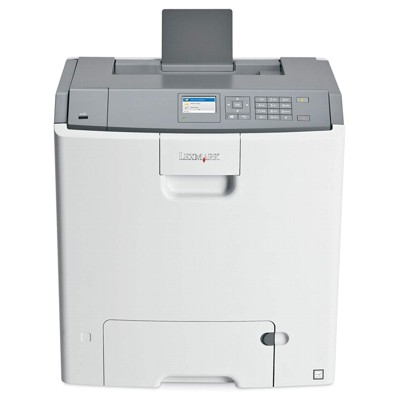 Tonery do Lexmark C746 - oryginalne