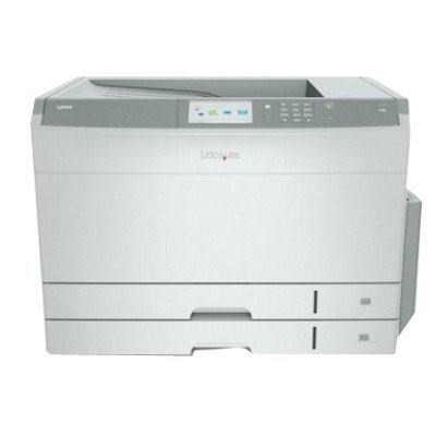Tonery do Lexmark C925 DE - oryginalne