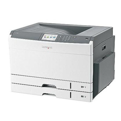 Tonery do Lexmark C925 - oryginalne