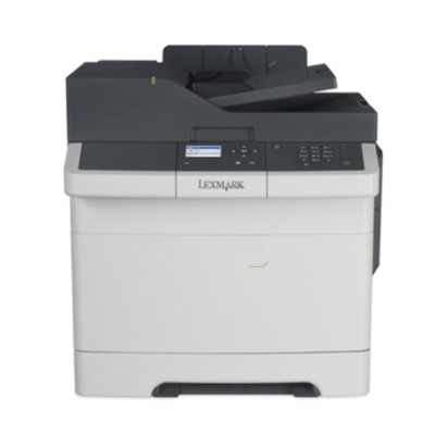 Tonery do Lexmark CX310 DN - oryginalne