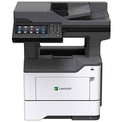 Tonery do Lexmark MB2546 ADE - oryginalne
