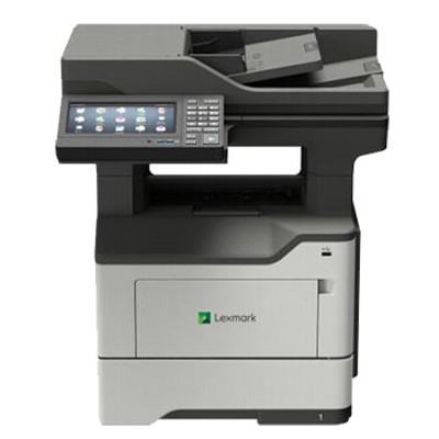 Tonery do Lexmark MX 622 ADE - oryginalne