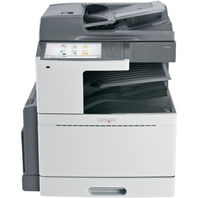 Tonery do Lexmark X950 DE - oryginalne