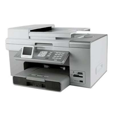 Tusze do Lexmark X9350 Business Edition - oryginalne